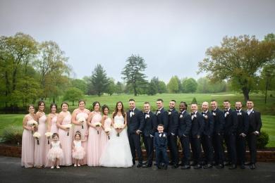 2018-Corrado-Wedding-0765