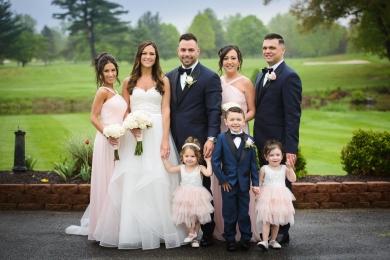 2018-Corrado-Wedding-0893