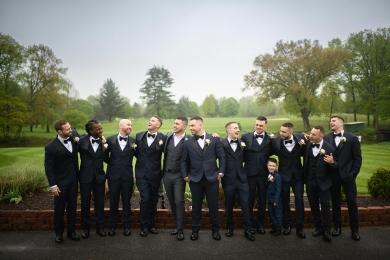 2018-Corrado-Wedding-0999