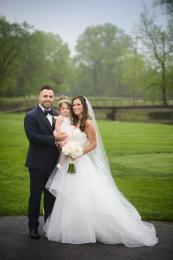 2018-Corrado-Wedding-1059