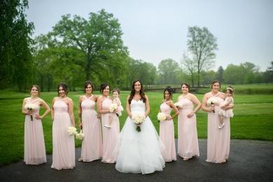 2018-Corrado-Wedding-1145