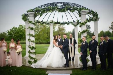 2018-Corrado-Wedding-1605