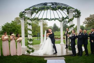 2018-Corrado-Wedding-1746