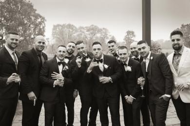 2018-Corrado-Wedding-2014