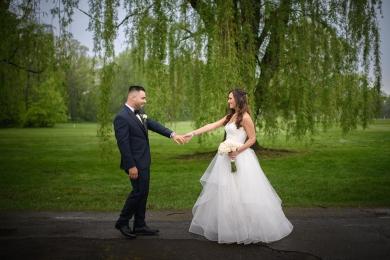 2018-Corrado-Wedding-2093