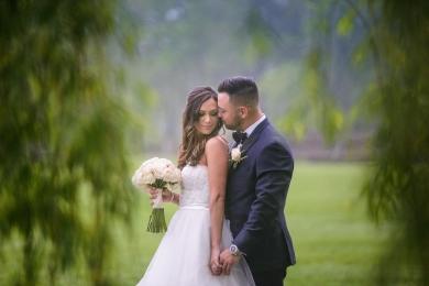 2018-Corrado-Wedding-2106