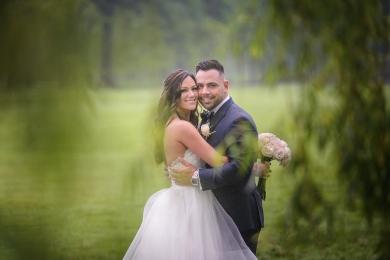 2018-Corrado-Wedding-2128