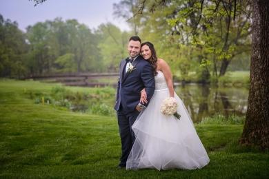 2018-Corrado-Wedding-2178