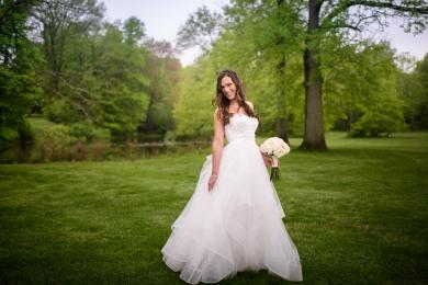 2018-Corrado-Wedding-2257