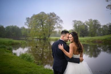 2018-Corrado-Wedding-2285