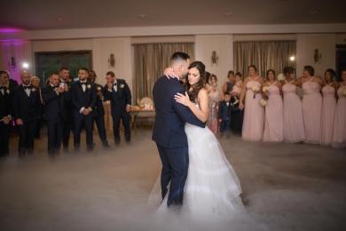 2018-Corrado-Wedding-2706