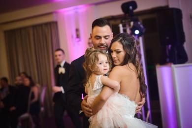 2018-Corrado-Wedding-3032