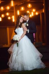 2018-Corrado-Wedding-3209