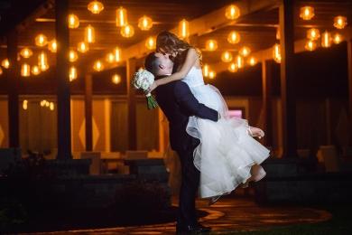 2018-Corrado-Wedding-3260