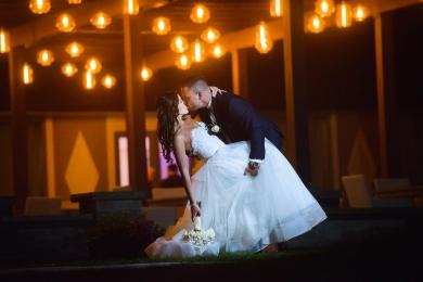 2018-Corrado-Wedding-3292