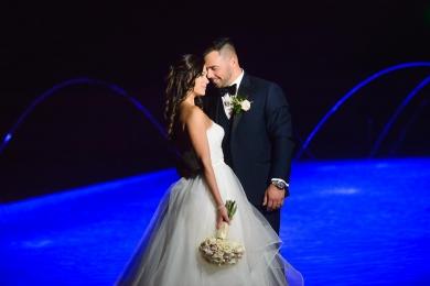 2018-Corrado-Wedding-3301