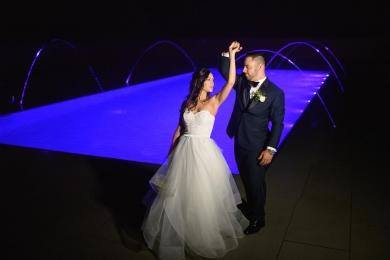 2018-Corrado-Wedding-3324