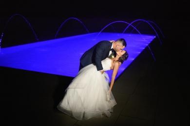 2018-Corrado-Wedding-3344
