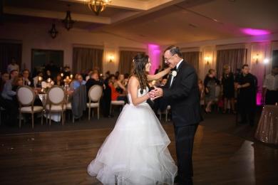 2018-Corrado-Wedding-3653