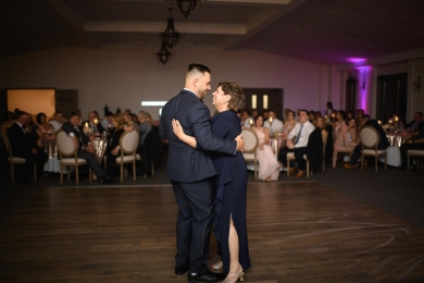 2018-Corrado-Wedding-3724