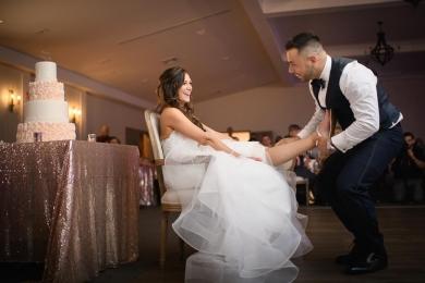 2018-Corrado-Wedding-3824