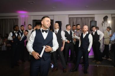 2018-Corrado-Wedding-3911
