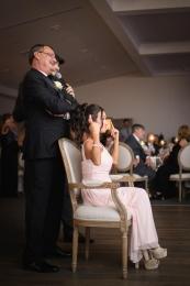 2018-Corrado-Wedding-3932