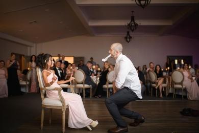 2018-Corrado-Wedding-3969