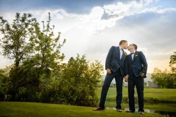 2014-Dunn-Wedding-1445