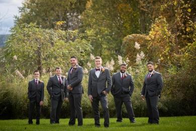 2018-McGinn-Wedding-0459