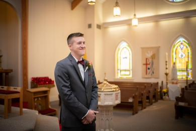 2018-McGinn-Wedding-0878