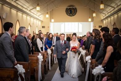 2018-McGinn-Wedding-0905