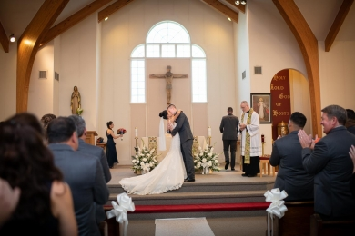 2018-McGinn-Wedding-1167