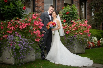 2018-McGinn-Wedding-1791