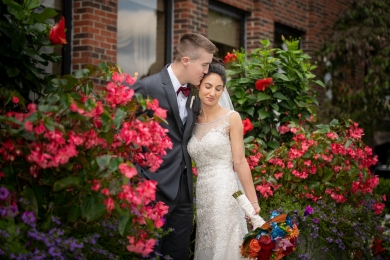 2018-McGinn-Wedding-1809