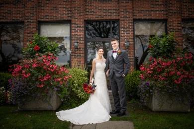 2018-McGinn-Wedding-1902