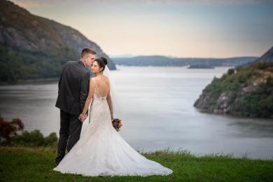 2018-McGinn-Wedding-1931