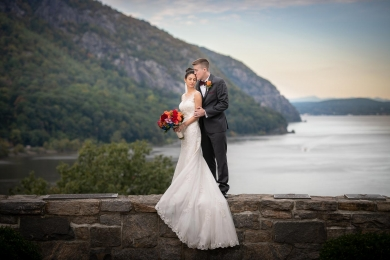 2018-McGinn-Wedding-2042