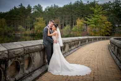 2018-McGinn-Wedding-2124