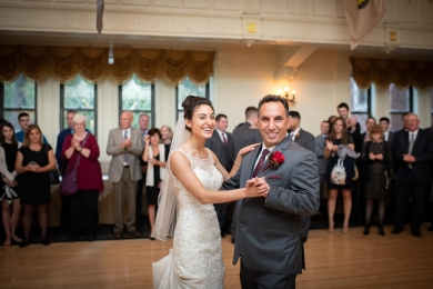 2018-McGinn-Wedding-2726