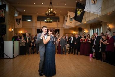 2018-McGinn-Wedding-2821