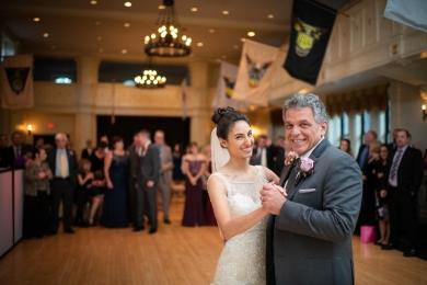 2018-McGinn-Wedding-2911