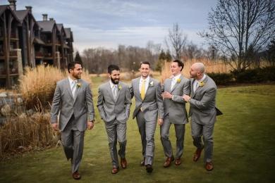 2018-DeVito-Wedding-0568