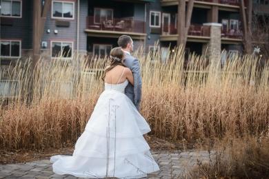 2018-DeVito-Wedding-0800