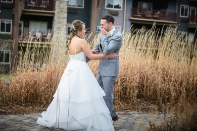 2018-DeVito-Wedding-0823