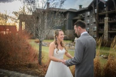 2018-DeVito-Wedding-0870