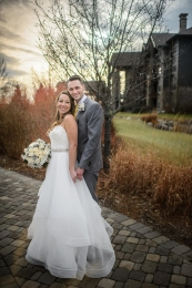 2018-DeVito-Wedding-0939