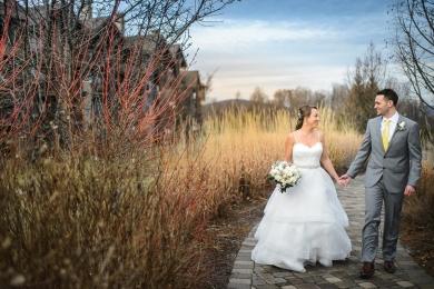 2018-DeVito-Wedding-0983