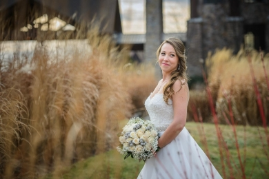 2018-DeVito-Wedding-1078