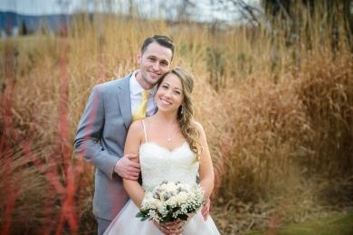 2018-DeVito-Wedding-1086